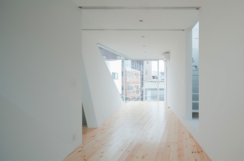narrow-house-japan-ikas-9
