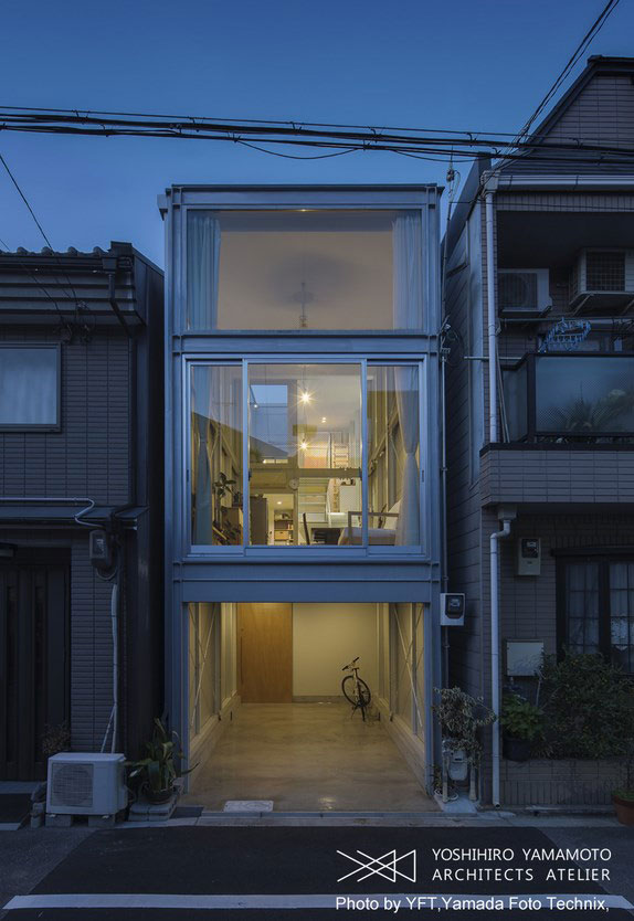 narrow-house-japan-yyaa3