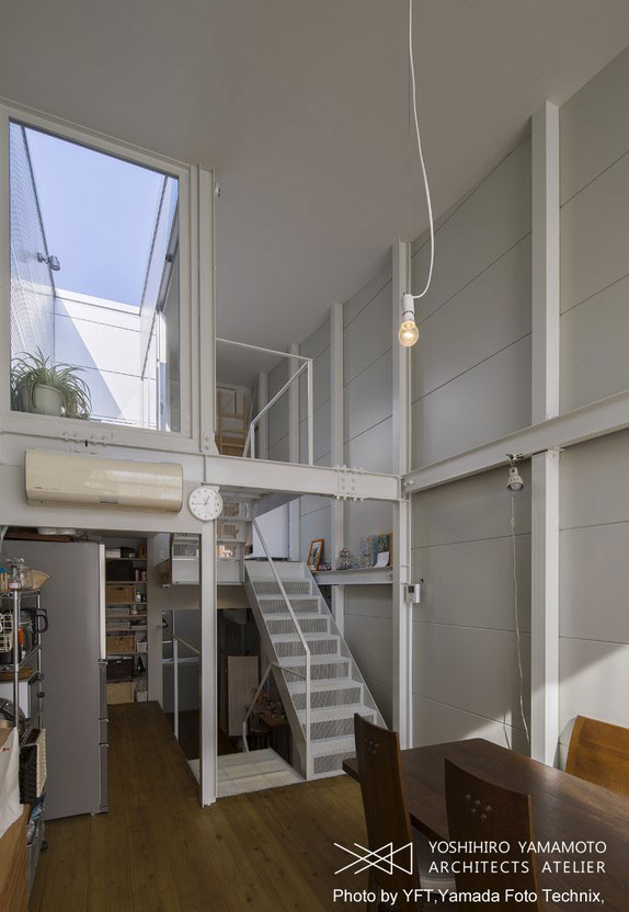 narrow-house-japan-yyaa5