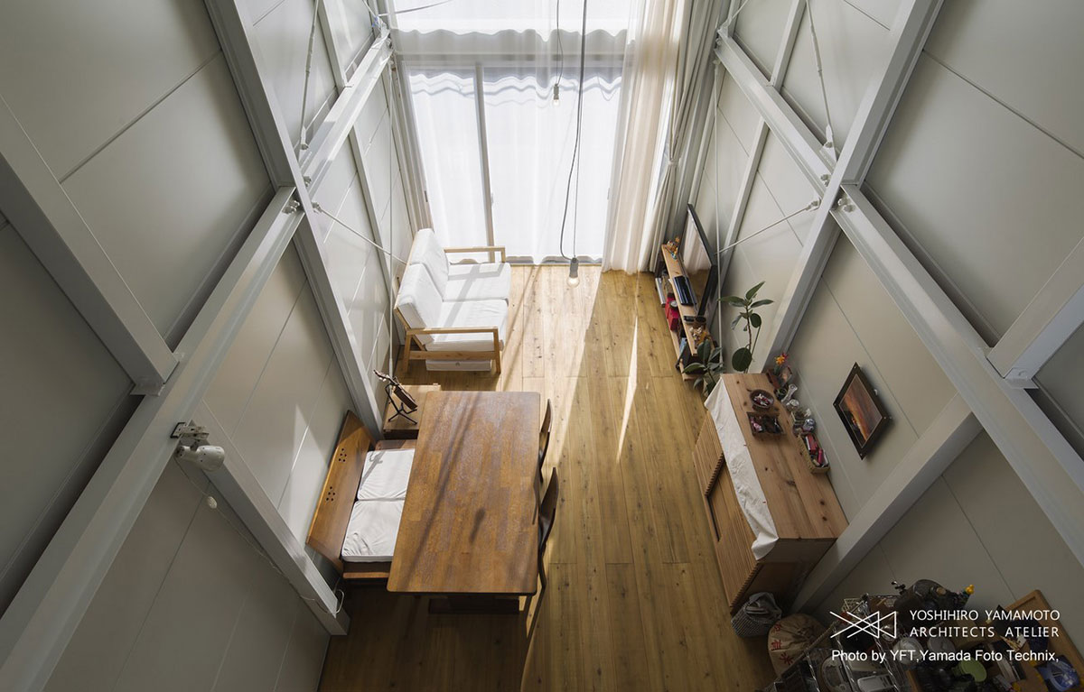 narrow-house-japan-yyaa6