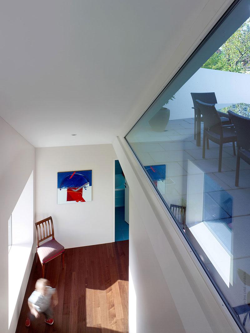 narrow-plot-villa-apa5