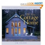 new-cottage-home