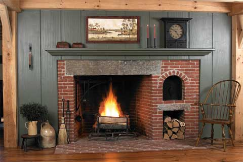 new-england-home-fireplace
