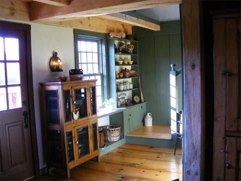 new-england-home-pantry