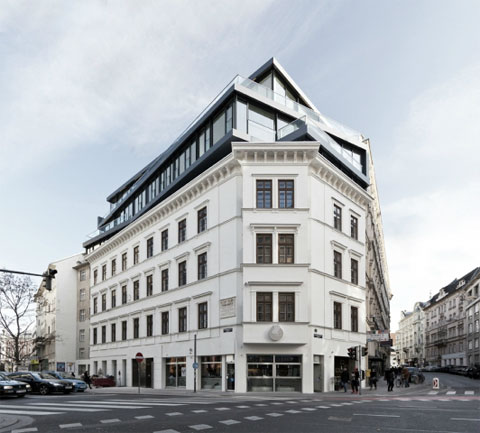 new-extension-vienna-m9-2