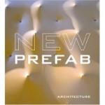 new-prefab-architecture