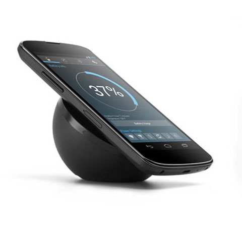 nexus4-wireless-charger