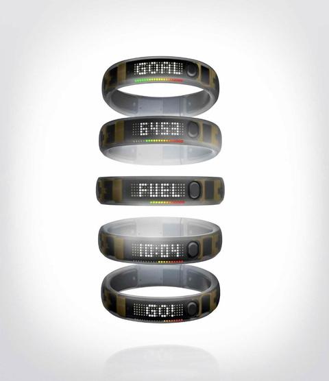 nike-fuel-band-1
