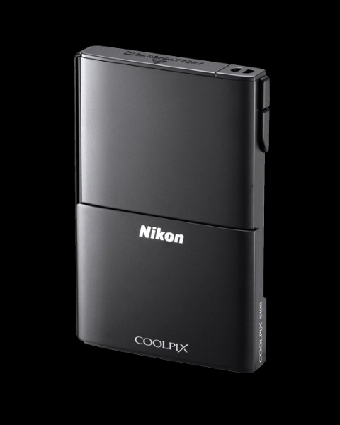 nikon-coolpix-s100-1