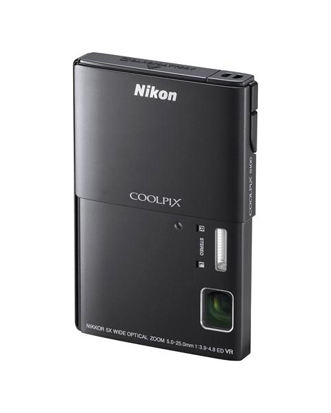 nikon-coolpix-s100