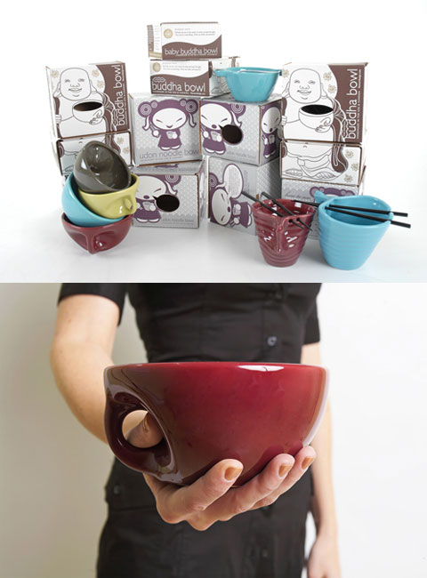 noodle bowls fd - Buddha/Udon/Ramen Bowls: Handy