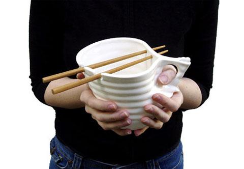 noodle-bowls-ramen-fd