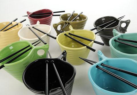noodle-bowls-udon-fd