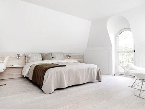 nordic-home-design-dinesen-10