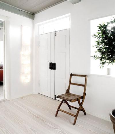 nordic-home-design-dinesen-2
