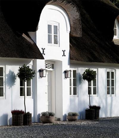 nordic-home-design-dinesen-3