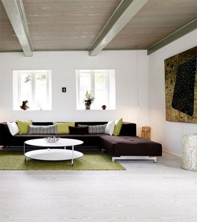 nordic-home-design-dinesen-5