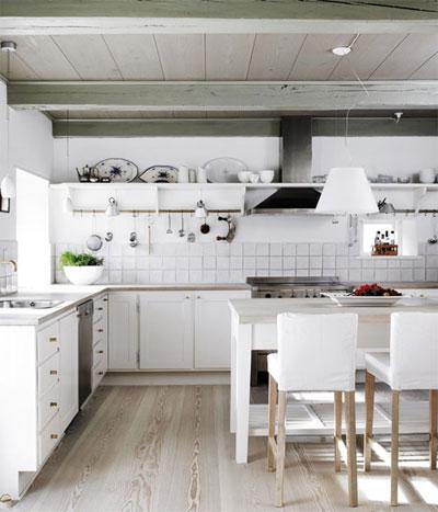 nordic-home-design-dinesen-6