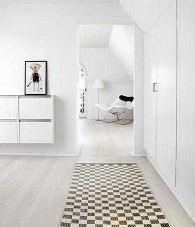 Nordic Home Design Dinesen 8