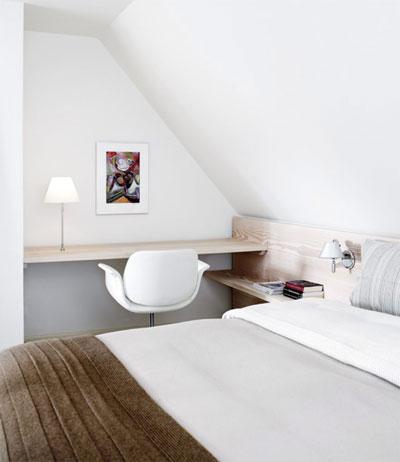 nordic-home-design-dinesen-9