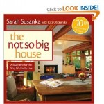 not-so-big-house