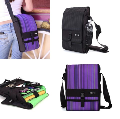 notebook-bag-portpack