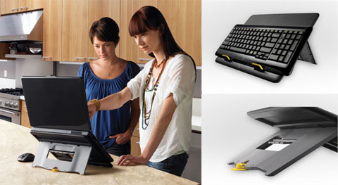 notebook-kit-logitech-2