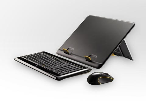 notebook-kit-logitech-4