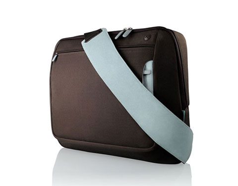 notebook messenger bag1 - Messenger Bag: A Good Case for it