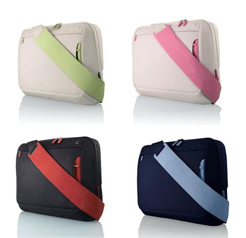 notebook-messenger-bags