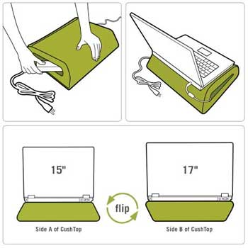 notebook-stand-cushtop-2
