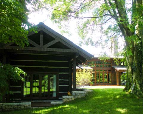 np-lodge-home-1