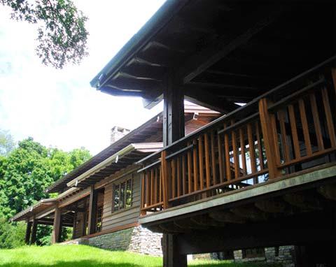 np-lodge-home-2