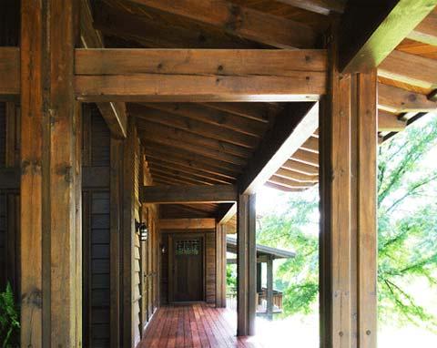 np-lodge-home-3