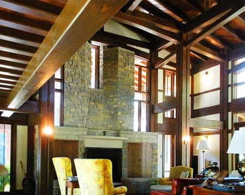 np-lodge-home-4