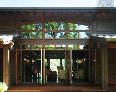 np-lodge-home-5