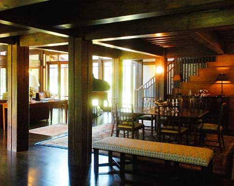 np-lodge-home-6
