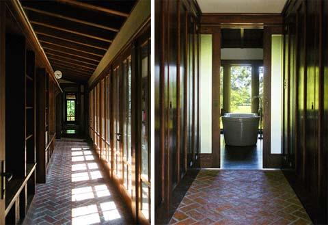 np lodge home 7 - Upland: NP Lodge Inspired Home
