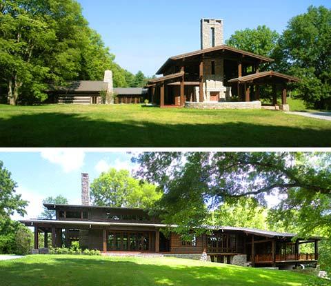 np-lodge-home