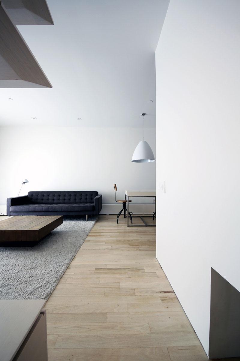 ny-apartment-renovation-yk0