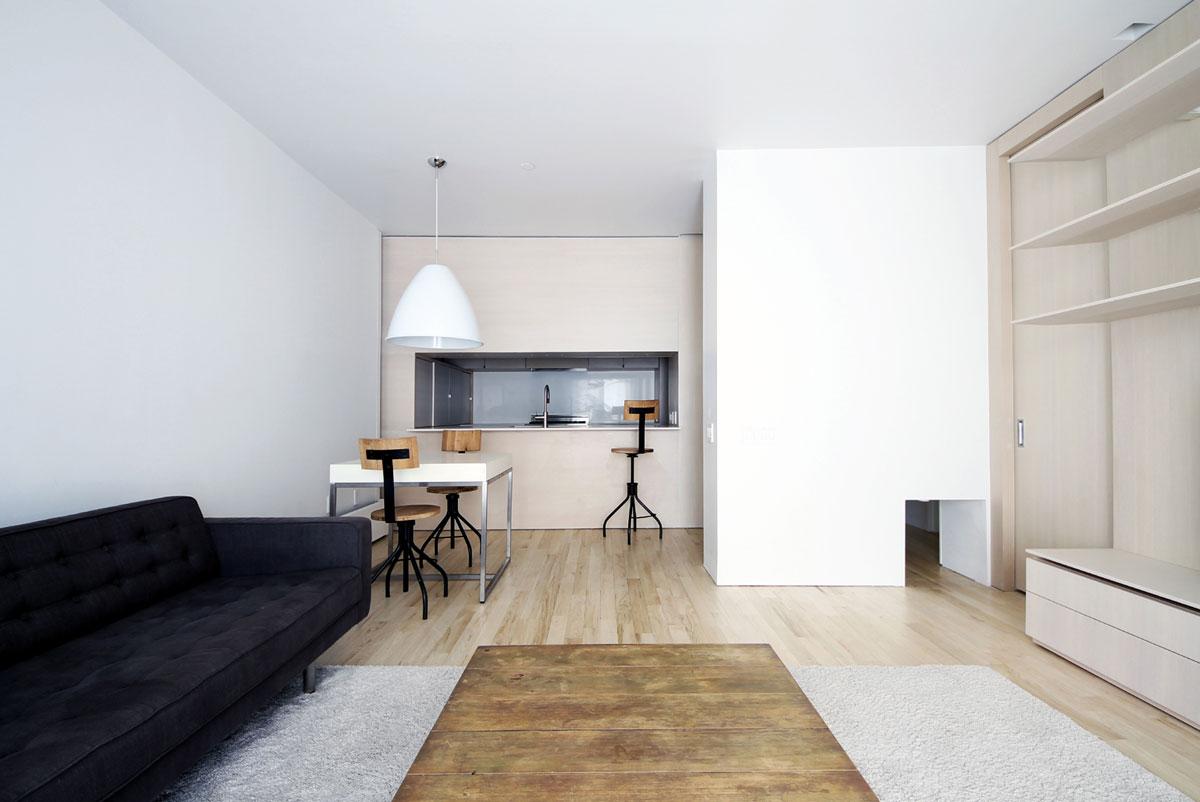 ny-apartment-renovation-yk1