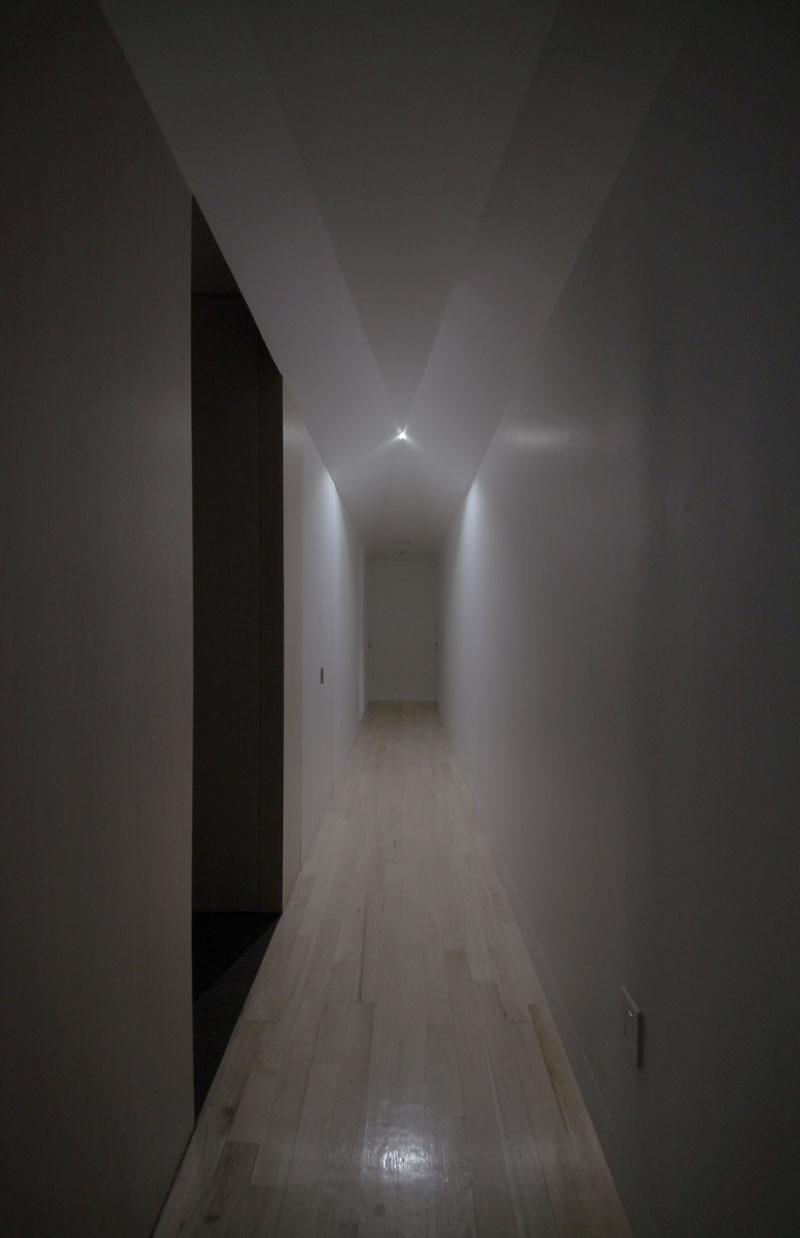 ny-apartment-renovation-yk10