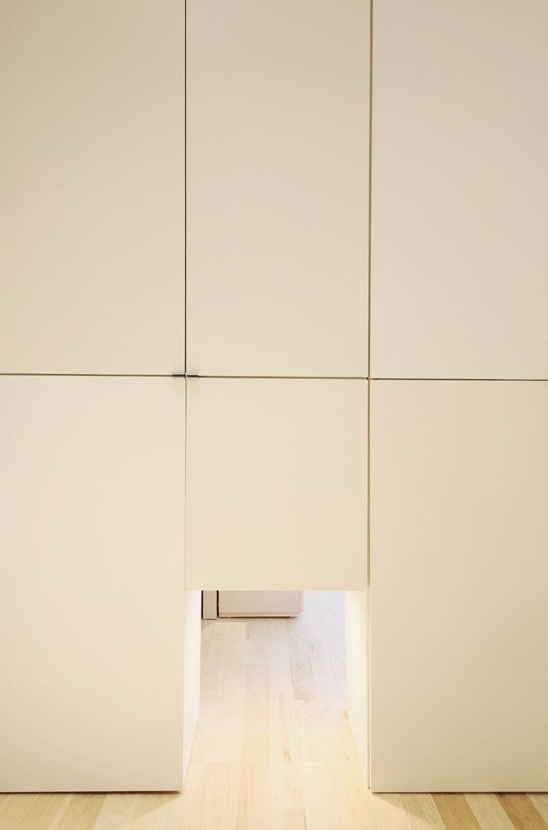 ny-apartment-renovation-yk2