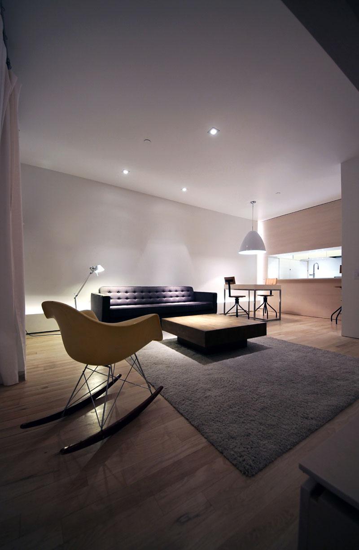 ny-apartment-renovation-yk3