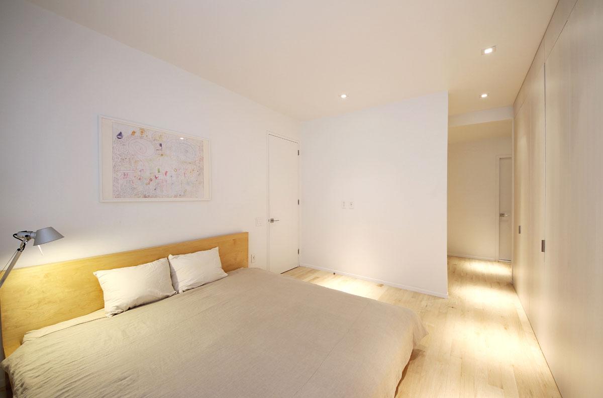 ny-apartment-renovation-yk4