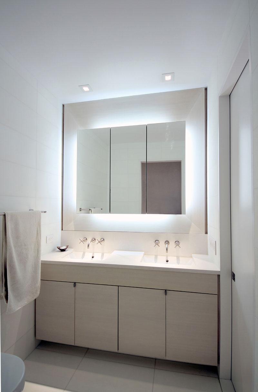 ny-apartment-renovation-yk5
