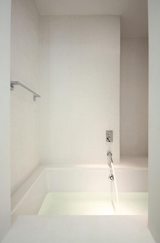 ny-apartment-renovation-yk6