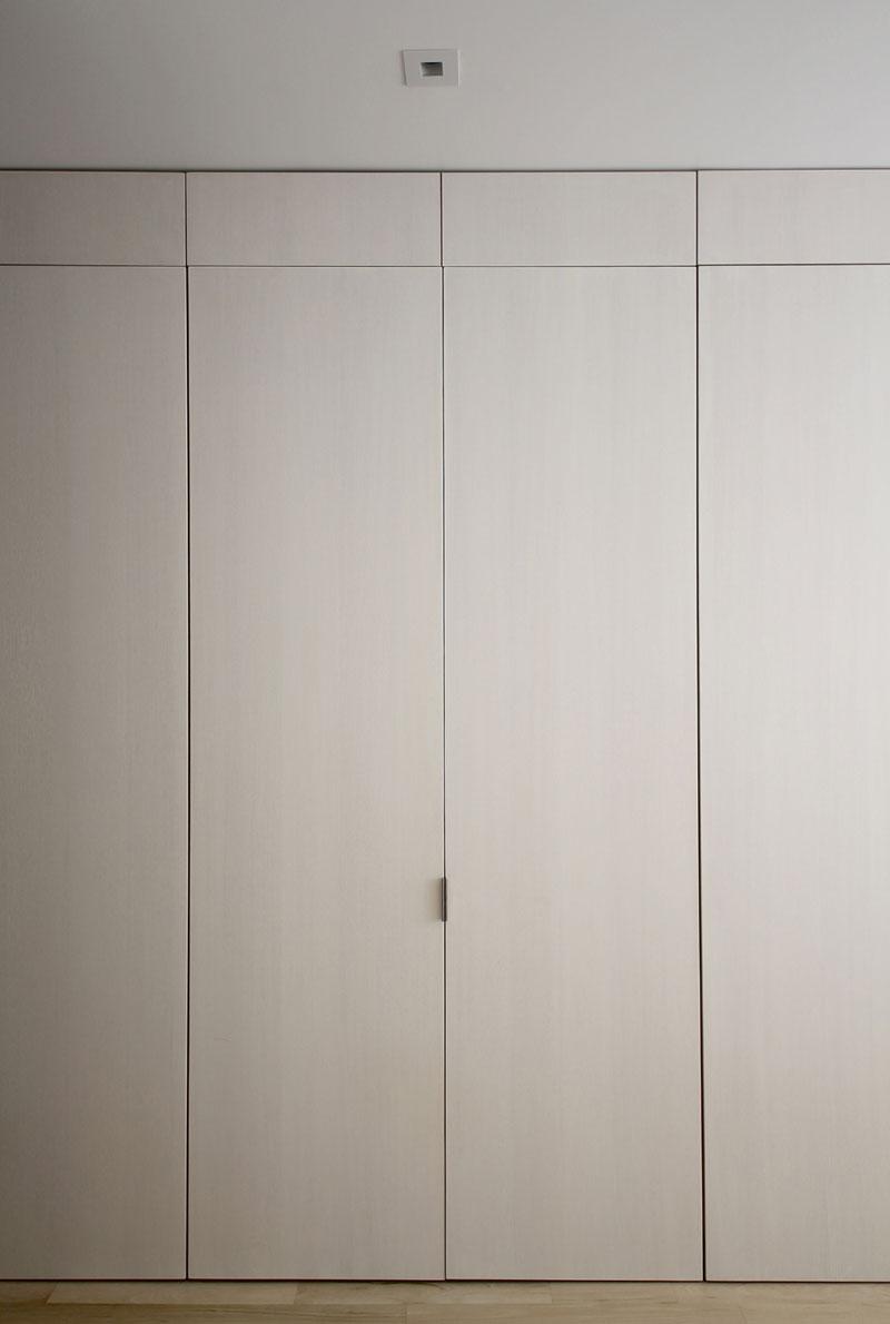 ny-apartment-renovation-yk7