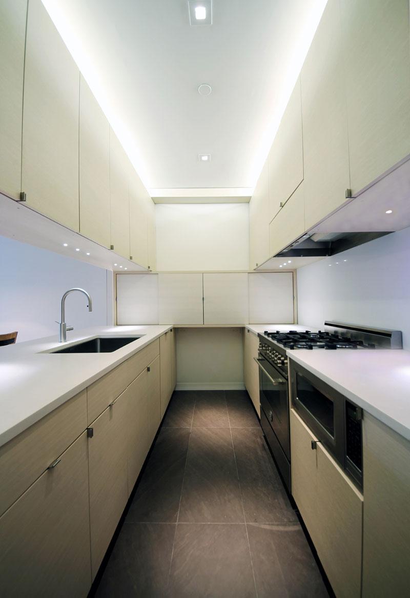 ny-apartment-renovation-yk8