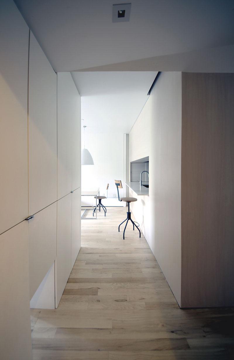 ny-apartment-renovation-yk9